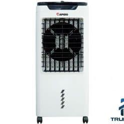Quạt điều hòa Rapido Turbo 6000M
