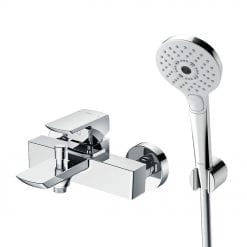 Vòi Sen Tắm TOTO TBG02302V/TBW01010A