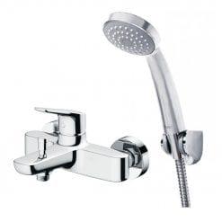 Vòi Sen Tắm TOTO TBG03302V/DGH104ZR