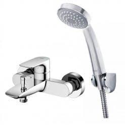 Vòi Sen Tắm TOTO TBG04302V/DGH104ZR