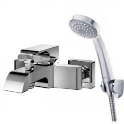 Vòi Sen Tắm TOTO TBG08302V/DGH104ZR