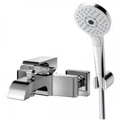 Vòi Sen Tắm TOTO TBG08302V/TBW01010A