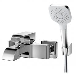 Vòi Sen Tắm TOTO TBG08302V/TBW02005A