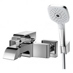 Vòi Sen Tắm TOTO TBG08302V/TBW02006A