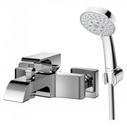 Vòi Sen Tắm TOTO TBG08302V/TBW03002B