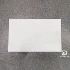 Gạch Prime 2200 Ceramic trắng tinh