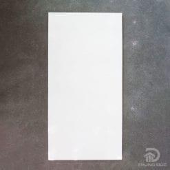 Gạch Redstar 36850 màu trắng - 30x60 - Ceramic
