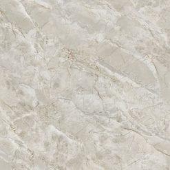 Gạch Videcor VP8813 60x60 Porcelain