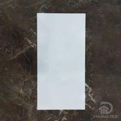 Gạch Viglacera F3600 trắng tinh 30x60 cm