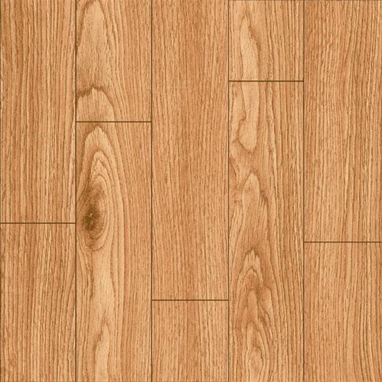 Gạch Prime 9338 lát nền vân gỗ 50x50 (cm), Ceramic