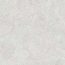 Gạch Prime 9595 lát nền 50x50 (cm), Ceramic