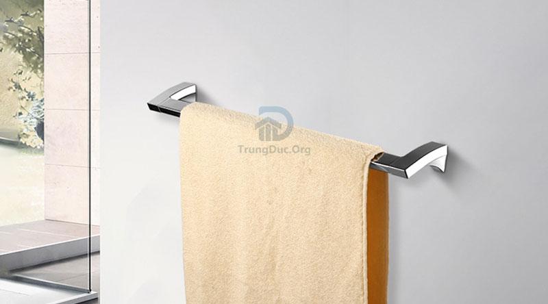 Giá treo khăn tắm YT903S4V