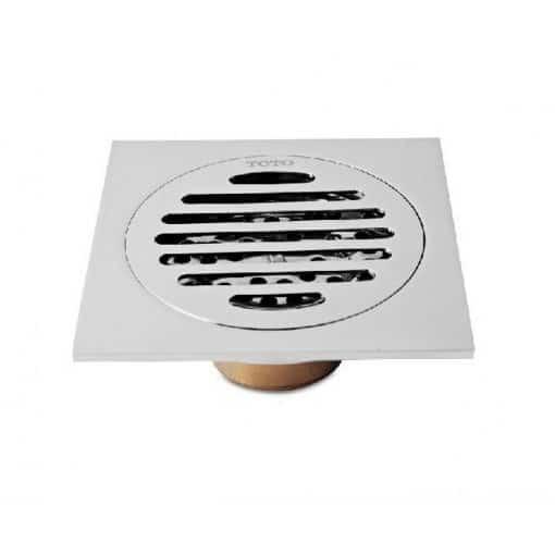 TOTO TVBA407 Thoát sàn phi 60 mm ngăn mùi