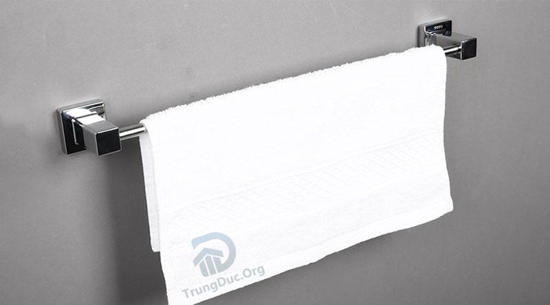 Vắt khăn đơn YT408S4RV 400 mm