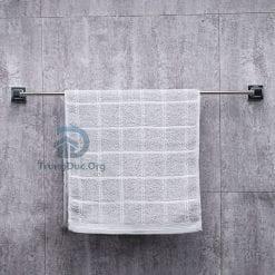 Vắt khăn đơn TOTO YT408S6RV
