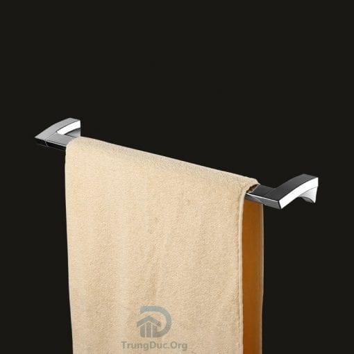 Vắt khăn mặt TOTO YT902S4V