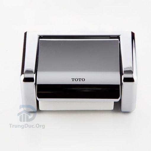 DS708PAS TOTO