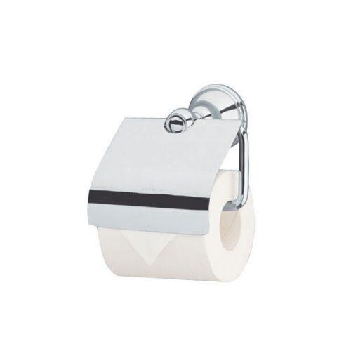 TX703AC   Lô giấy vệ sinh TOTO