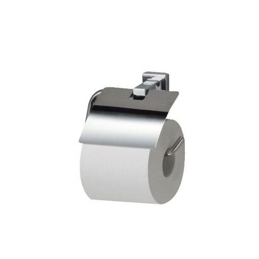 YH408RV   Lô giấy vệ sinh TOTO