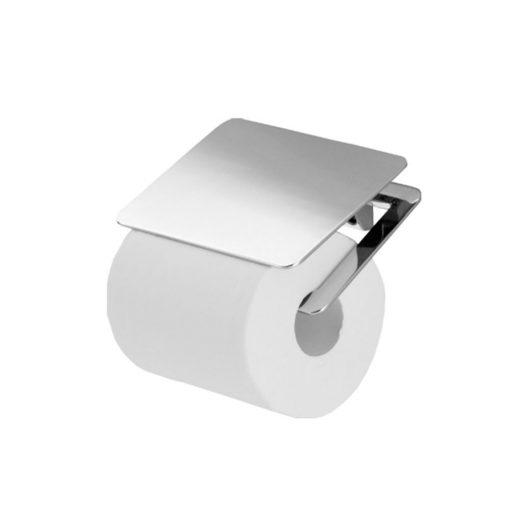YH902V   Lô giấy vệ sinh TOTO