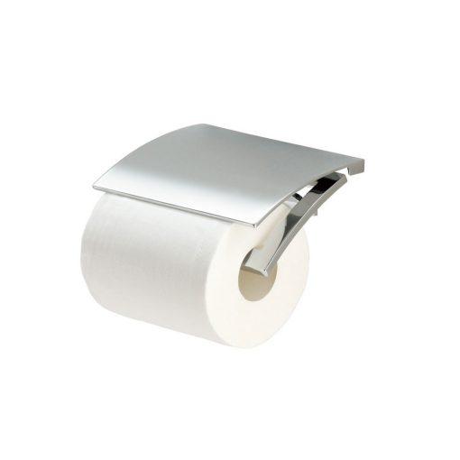 YH903V | Lô giấy vệ sinh TOTO