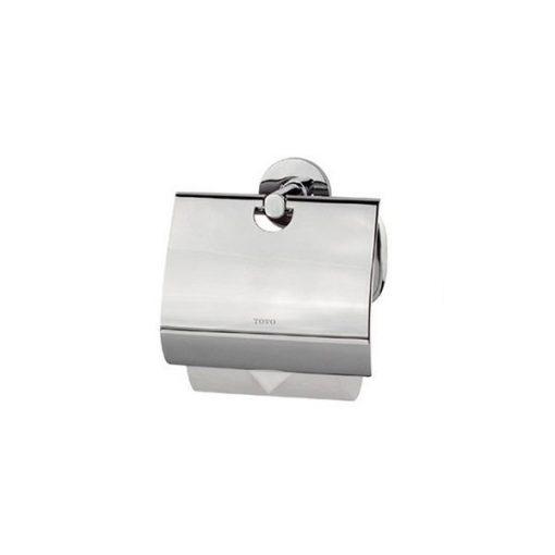 TX703AESV1 | Lô giấy vệ sinh TOTO