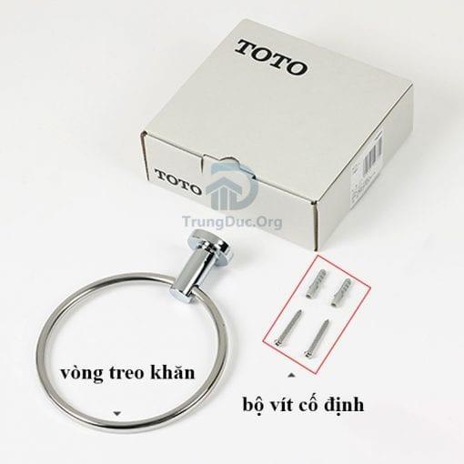 YTT406V TOTO