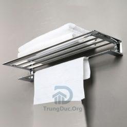 Giá treo khăn tắm TOTO YTS903BV
