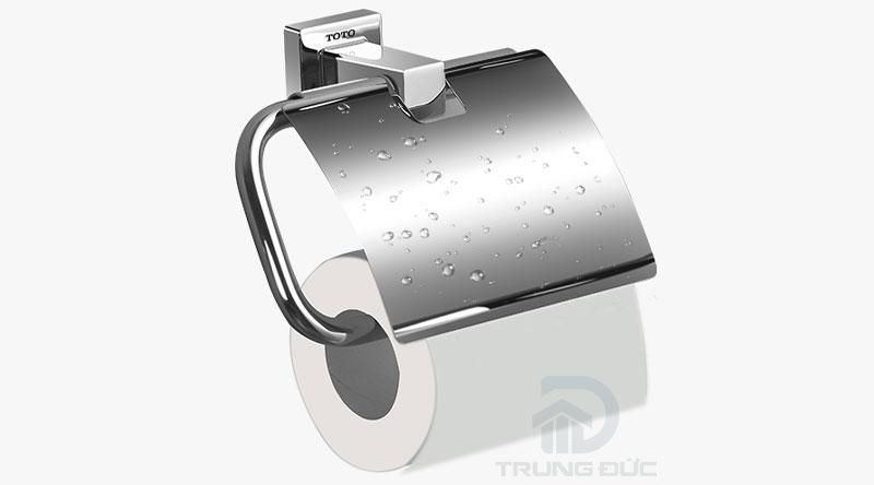 Lô giấy vệ sinh YH408RV