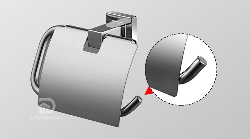 Lô giấy vệ sinh đơn TOTO YH408RV