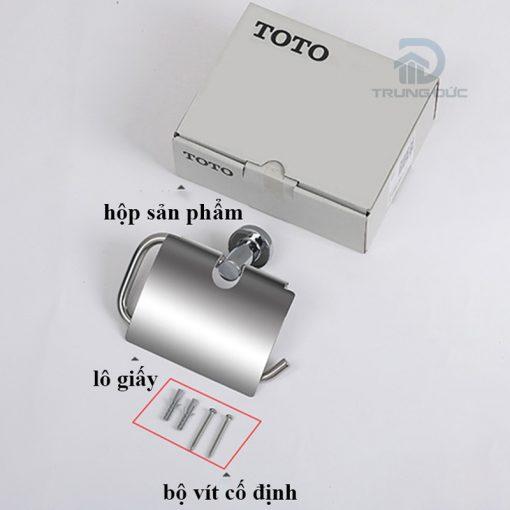 Lô giấy đơn YH406RV