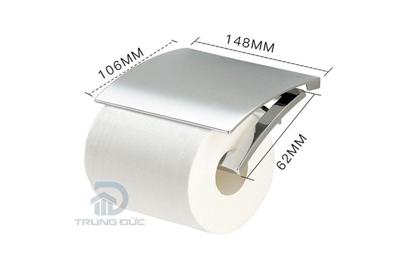 Lô giấy TOTO YH903V