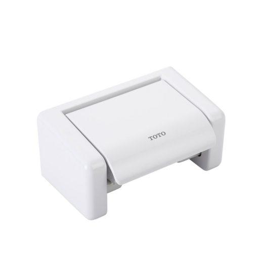 DS708PS#W   Lô giấy vệ sinh TOTO