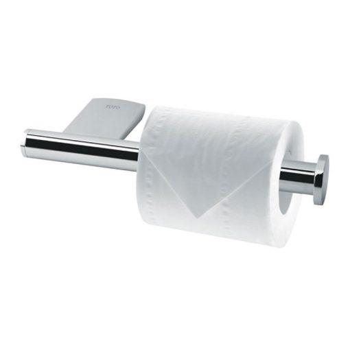 TX703ARR | Lô giấy vệ sinh TOTO