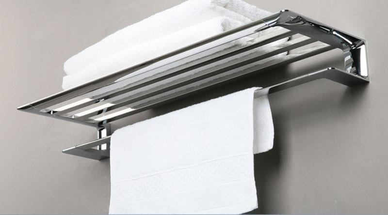 Vắt khăn giàn TOTO YTS902BV