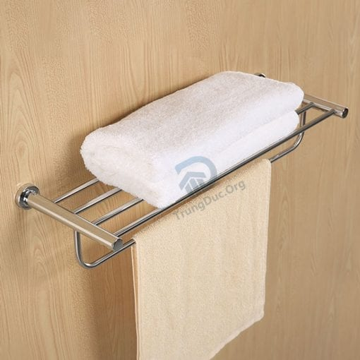 Vắt khăn tắm TOTO YTS408BV