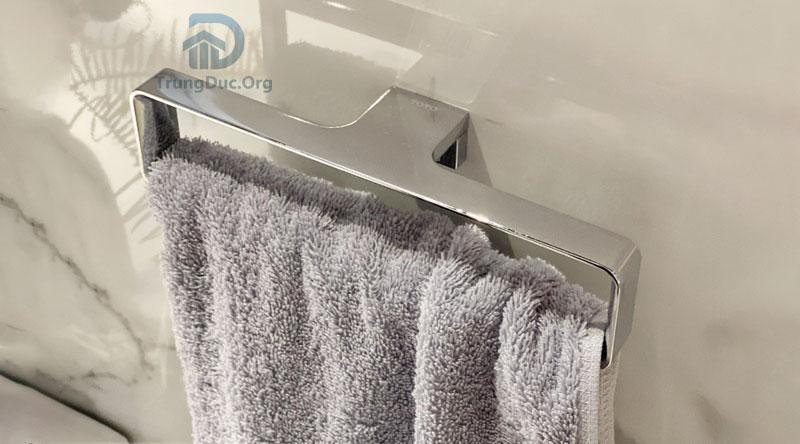Vòng treo khăn tắm TOTO YTT902V