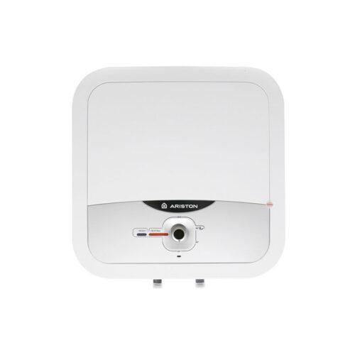 Bình nóng lạnh Ariston AN2 15 RS 2.5 FE (15 lít)