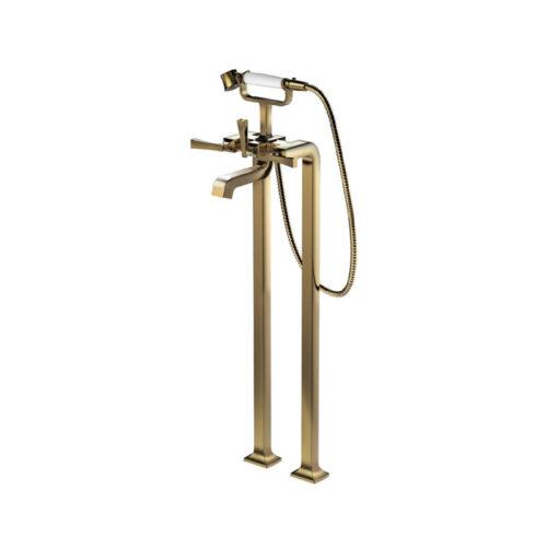 Vòi xả bồn tắm TOTO DM209CF#PG