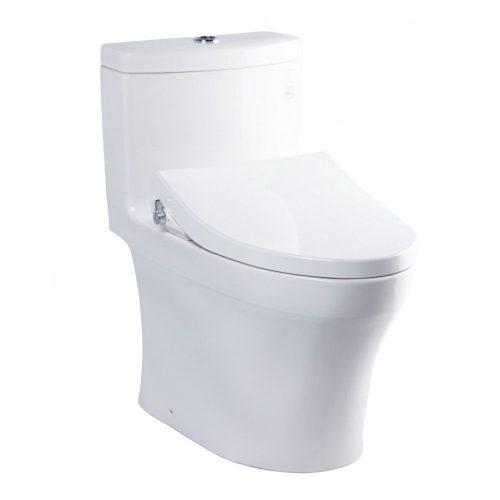 MS889DRE4 - Bồn Cầu Rửa Cơ TOTO