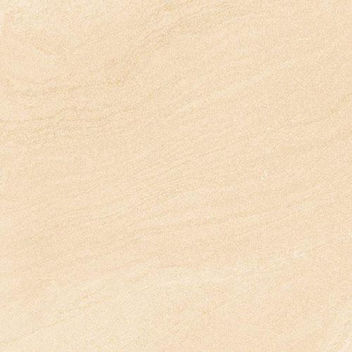Gạch Apodio 66112303 60x60 Bán Sứ