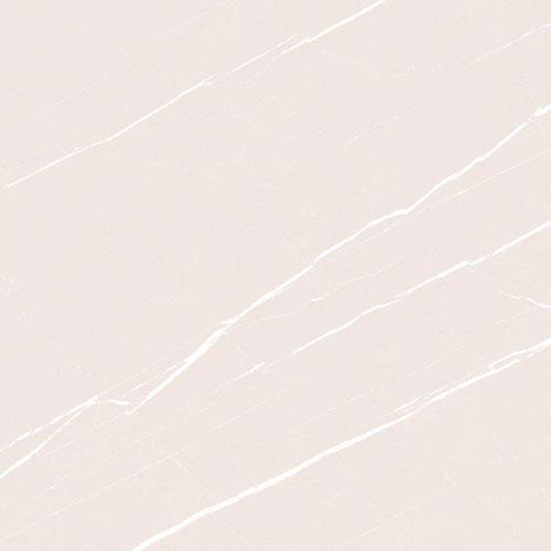 Gạch Apodio NS661182 60x60 Bán Sứ
