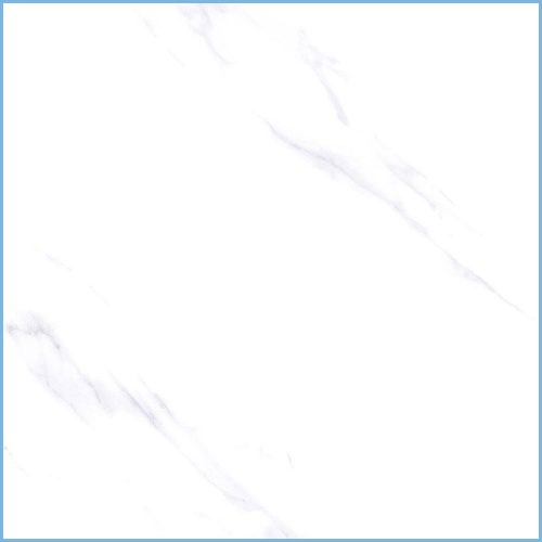 Gạch Redstar RD5807 50x50 Ceramic