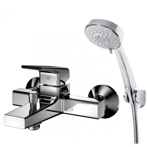 Vòi Sen Tắm TOTO TBG10302V/DGH108ZR