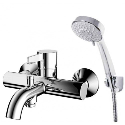 Vòi Sen Tắm TOTO TBG11302V/DGH108ZR