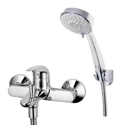 Vòi Sen Tắm TOTO TBS03302V/DGH108ZR