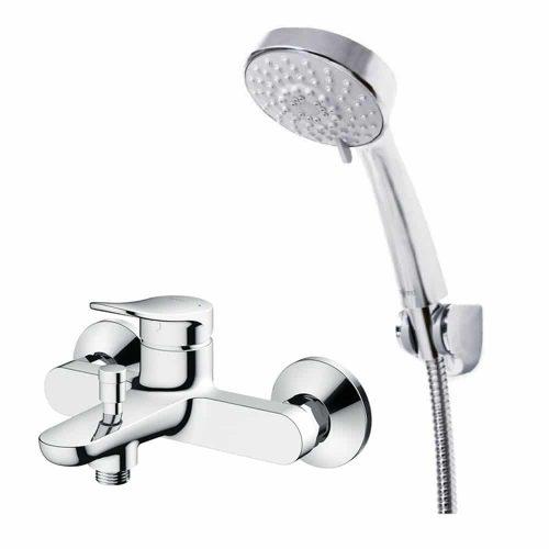 Vòi sen tắm TOTO TBS04302V/DGH108ZR