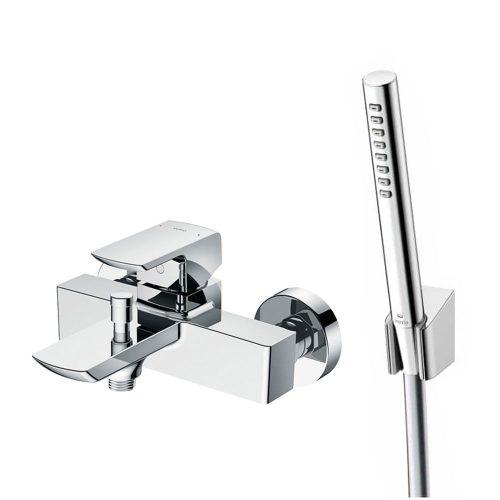 Vòi Sen Tắm TOTO TBG02302V/TBW02017A