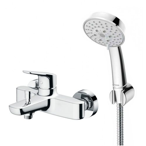 Vòi Sen Tắm TOTO TBG03302V/TBW03002B