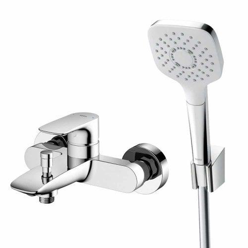 Vòi Sen Tắm TOTO TBG04302V/TBW02005A